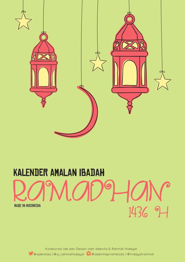 KalenderAmalIbadah_A3-1